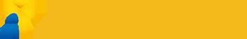 株式会社ITコンシェルジュサービス-コーポレートサイト-
